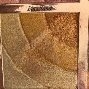 Paris Hilton Makeup - 🛑SOLD🛑